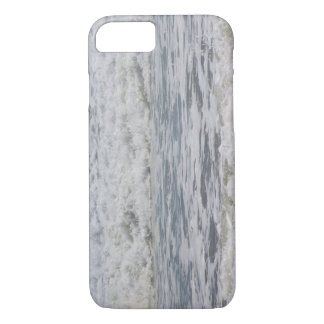 Atlantic Ocean Phone case