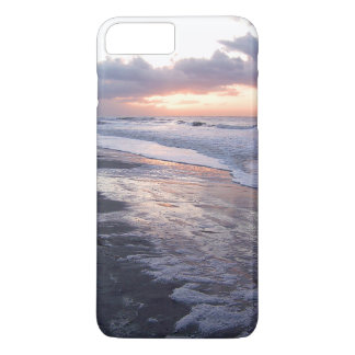 Atlantic Ocean Sunrise iPhone 8 Plus/7 Plus Case