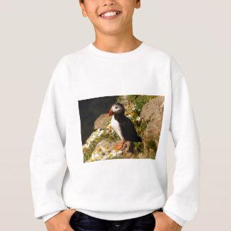 Atlantic Puffin Sweatshirt