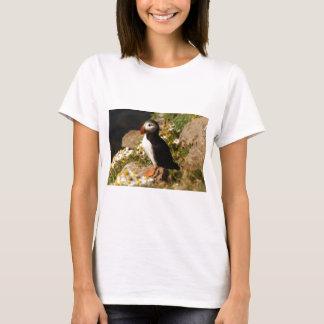 Atlantic Puffin T-Shirt
