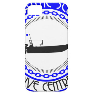 Atlantic Scuba Products iPhone 5 Covers
