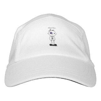 Atlantiko Black Hat