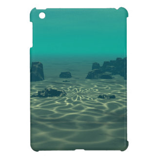 Atlantis iPad Mini Covers