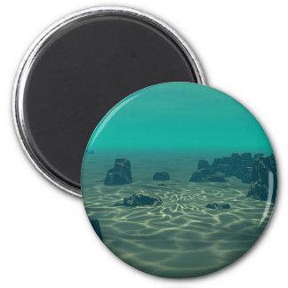 Atlantis Magnet