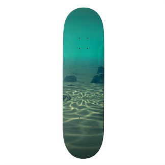 Atlantis Skate Decks