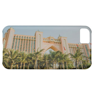 Atlantis The Palm, Abu Dhabi Case-Mate iPhone Case