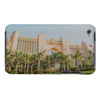 Atlantis The Palm, Abu Dhabi Case-Mate iPod Touch Case