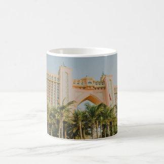 Atlantis The Palm, Abu Dhabi Coffee Mug
