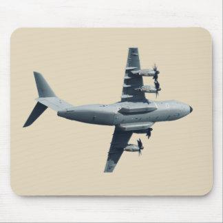 Atlas A400M Aircraft - 1 Mouse Pad