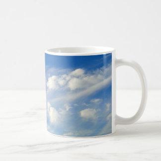 Atmosphere 2 photo mug