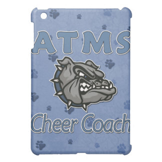 ATMS Cheer COACH Case For The iPad Mini