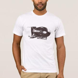 atom bomb T-Shirt