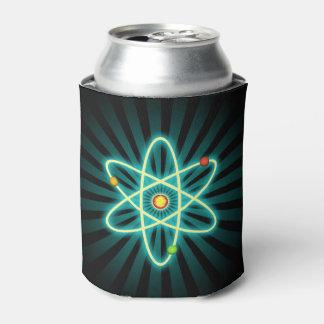 Atom Can Cooler