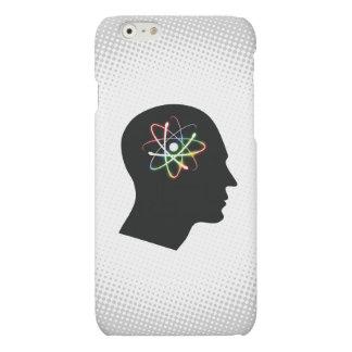 Atom Mind (001)