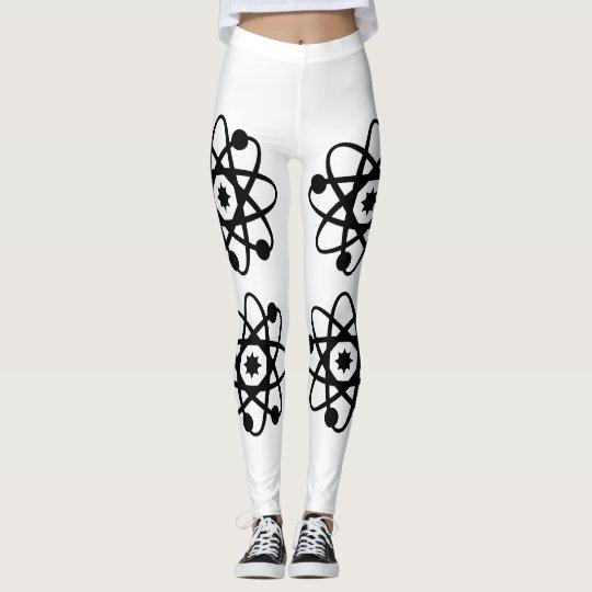 Atom pants