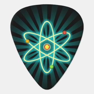 Atom Pick