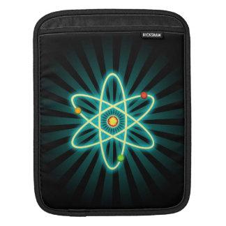 Atom Sleeves For iPads