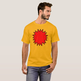 Atoman t-shirt