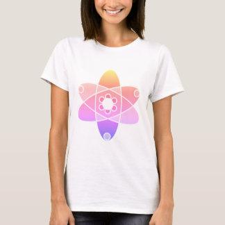 Atomic Beauty T-Shirt