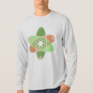 Atomic Camo T-Shirt
