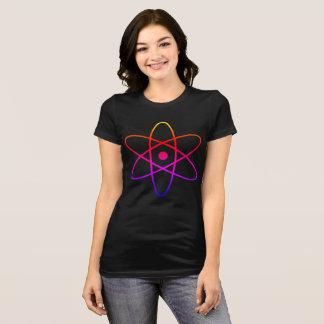 Atomic Dark T-Shirt