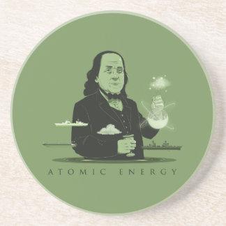Atomic Energy Coaster