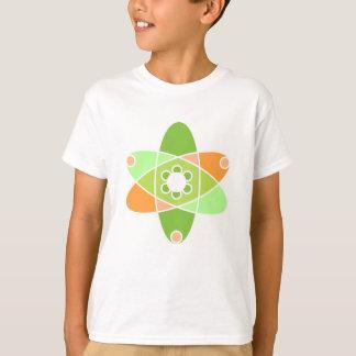 Atomic Kiwi T-Shirt