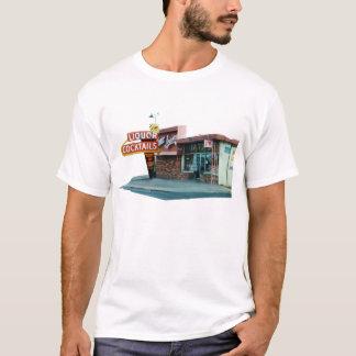 Atomic Liquors Las Vegas T-Shirt
