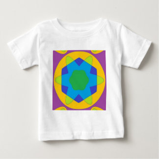 ATOMIC MASS BABY T-Shirt