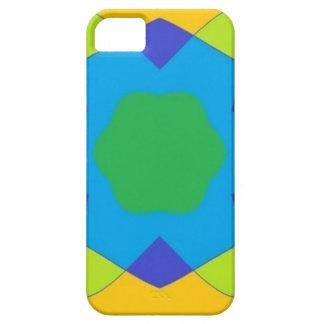 ATOMIC MASS iPhone 5 CASE