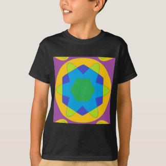 ATOMIC MASS T-Shirt