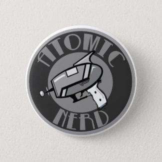 Atomic nerd button