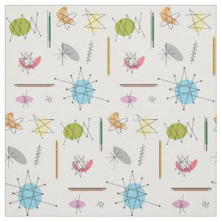 Atomic Pop Fabric