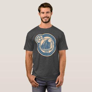 Atomic Predicta T-Shirt