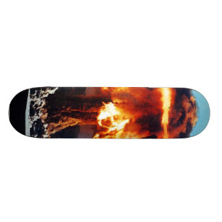 atomic skate decks