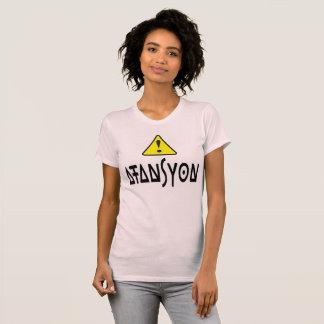 ATONSYON T-Shirt