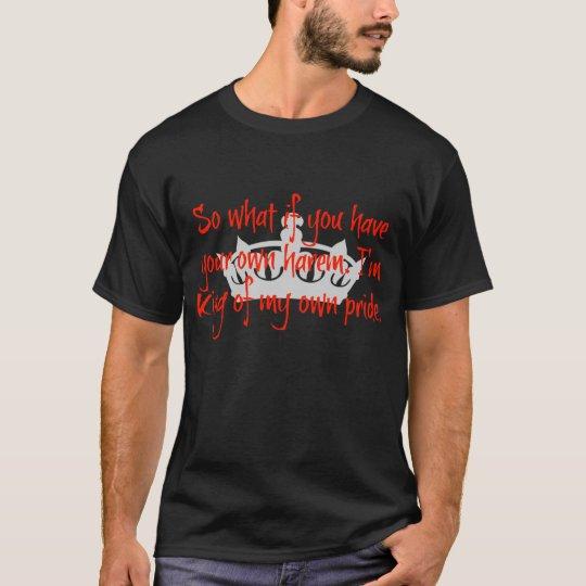 ATR Pride T-Shirt