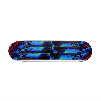 atRitz, atRitz, atRitz Skate Decks