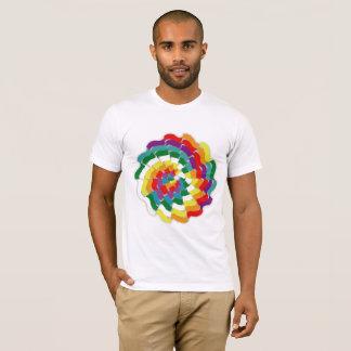 Attitude of Movement T-Shirt