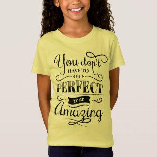 Attitude Success Dreams Confidence Motivational T-Shirt