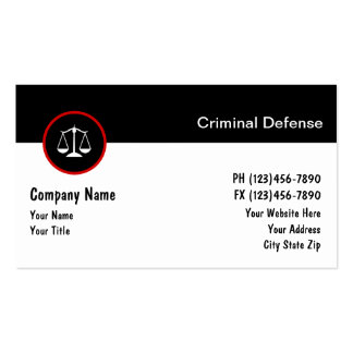 Best lawyer business cards 171 business card templates for Best attorney business cards