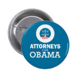 Attorneys for Obama