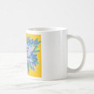 attract-success.jpg classic white coffee mug
