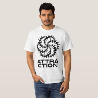 attract T-Shirt