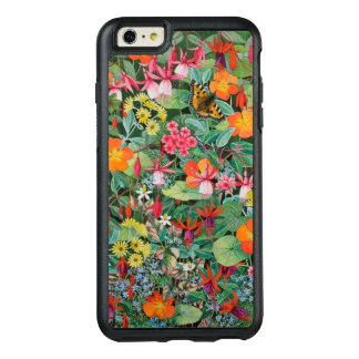 Attraction 2011 OtterBox iPhone 6/6s plus case