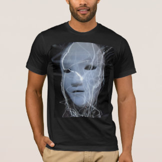 ATTRACTION by swolfy T-Shirt