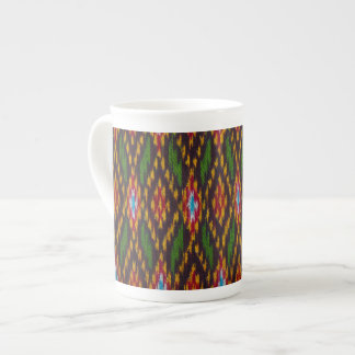 Attractive addition to any kitchen. tea cup
