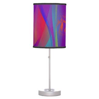 Attractive Bird Desk Lamps