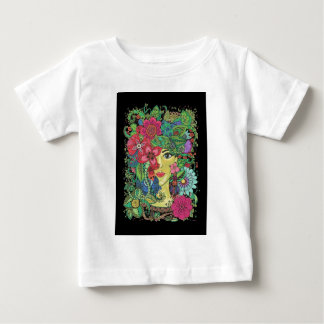 Attractive Gifts Baby T-Shirt