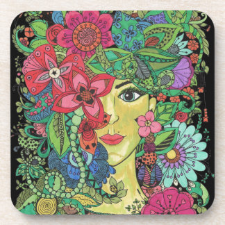 Attractive Gifts Coaster